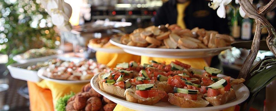 El beverin ristorante e lounge bar in brera milano for Bar 35 food drinks milano
